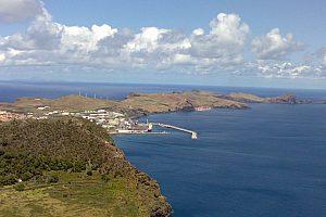Interesante excursión al mercado más importante de Madeira desde Funchal