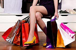 Compras en Mallorca: Tour de compras con guía en Palma