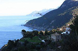 Tour Mallorca: al oeste de la isla
