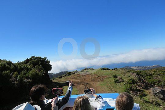 island tour Madeira