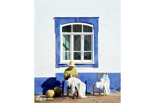 Algarve Superday