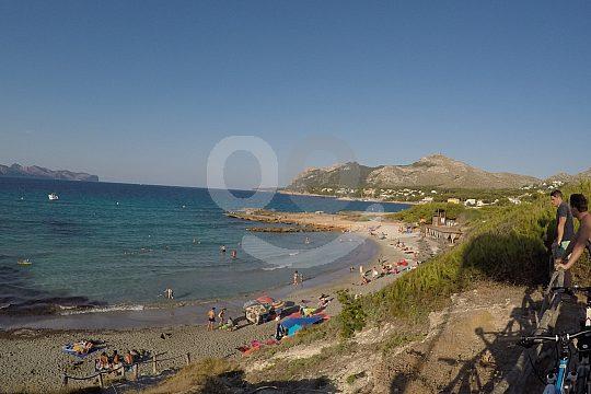 Mallorca Quad Tour