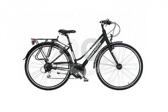 city bike rental Valencia