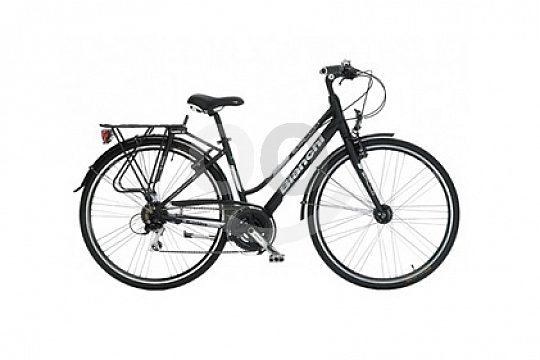 Valencia bike rental