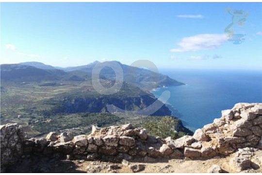 Guided hike on Mallorca