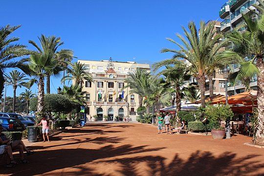 Costa Brava excursion