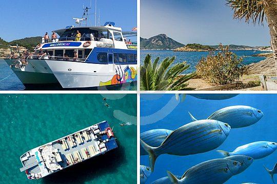 Dragonera Tour Mallorca