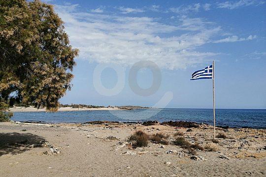 Kreta Tagesausflug nach Chrissi