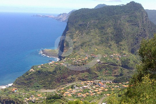 Explore Madeira's North-East