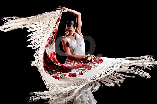 Flamenco Show Tenerife