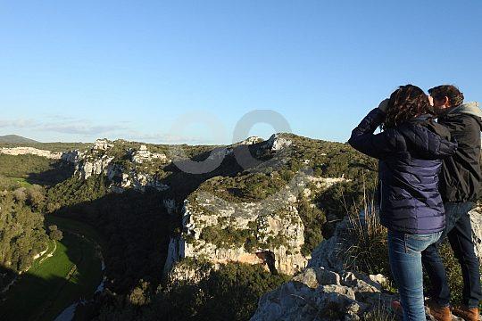 Jeep Safari Tour Menorca