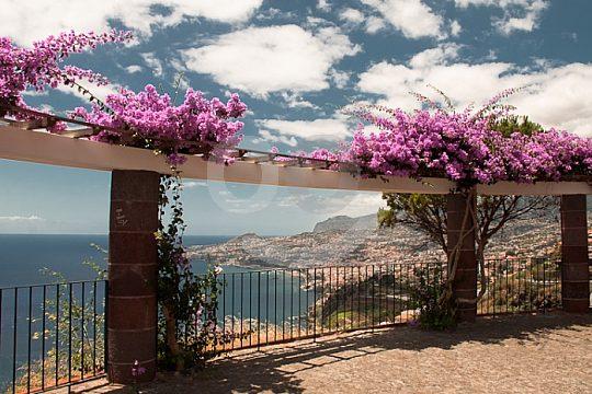 Sights of Madeira