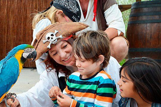 Mallorca Erlebnistour für Kinder