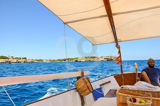 Mallorca Llaut Charter