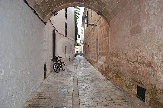 Menorca island trip