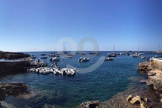 Best diving school on Menorca