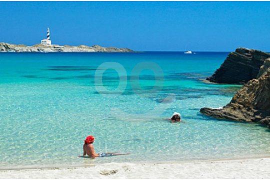 beach-menorca