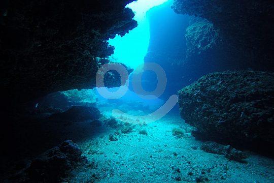 Scuba Diving on Mallorca is fun