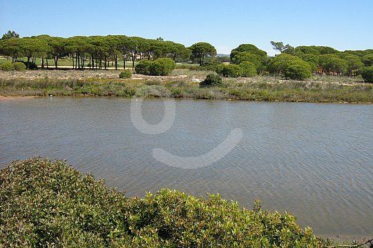 Natural wonders in Portugal