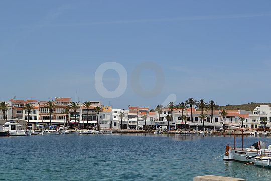 Menorca Tour