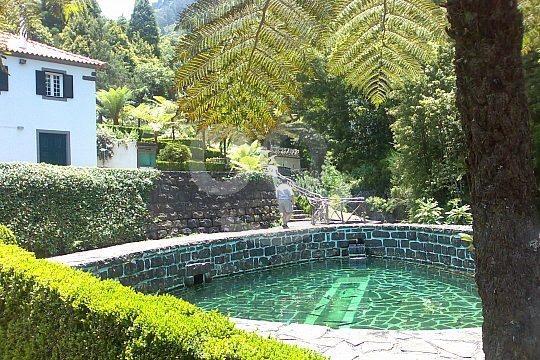 East Madeira Tour snapshot