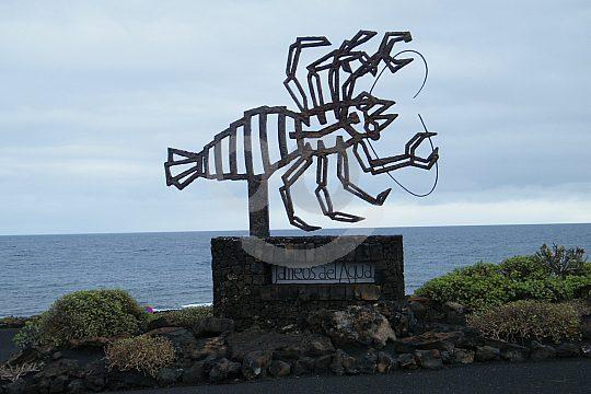 Visit Lanzarote north