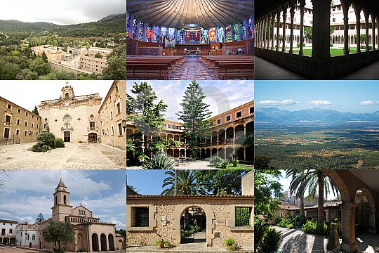 Mallorca culture: in the footsteps of the ancestors