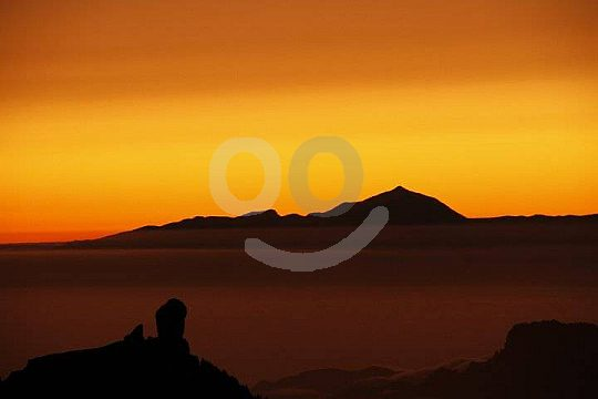 Sunset Tour in Gran Canaria