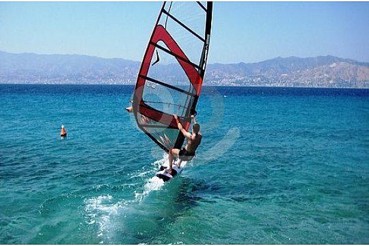 Windsurf Gran Canaria