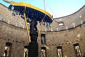Dalí-Museum Figueres