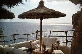 Mahon und Umgebung auf Menorca kennenlernen