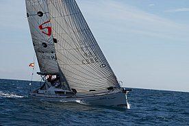Privater Segelbootausflug Palamos