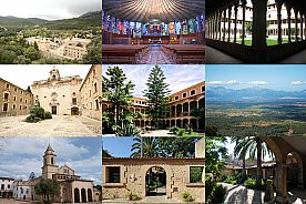 Mallorca culture: visit the most beautiful 6 cultural sites at a special price