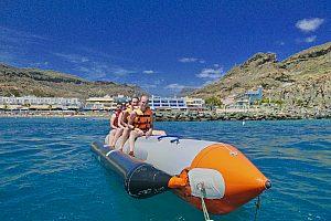 Fuerteventura Bananaboat