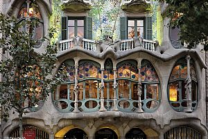 Barcelona city tour: the most beautiful sights and highlights