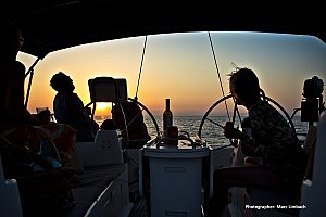 Exclusive sailing excursion in Mallorca