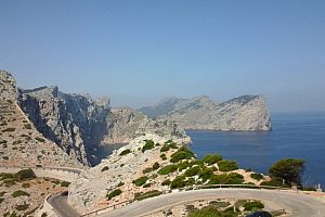Private tour in Mallorca with private guide