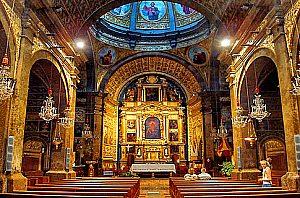 Walking in Majorca: hiking tours around Lluc monastery