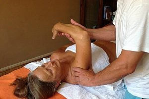 Mobile massage in Mallorca: relaxation around the island!