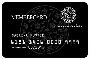 The Mallorca Exclusiv Card 2015 - a bonus card for discounts in Majorca