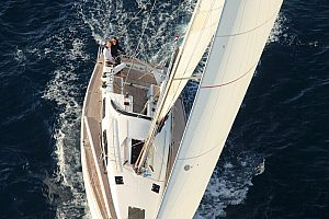 Majorca sailing tour in the bay of Palma - private trip or group tour