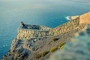 Private Gran Canaria Foto-Tour
