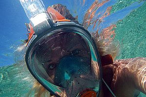 Discover Scuba Diving and Snorkeling 20