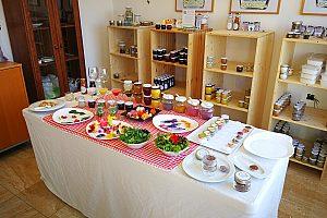 Geführte Food Tour auf Fuerteventura