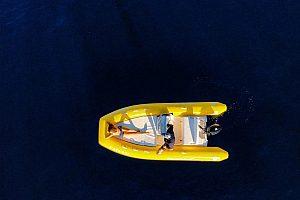 Führerscheinfreies Motorboot auf Teneriffa mieten
