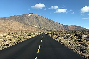 Tagestour Teneriffas Welterbe mit La Laguna und Teide Park