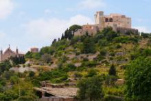 Arta Mallorca