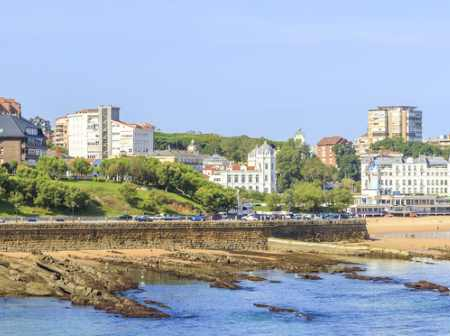 Tours & activities in Costa de Cantabria