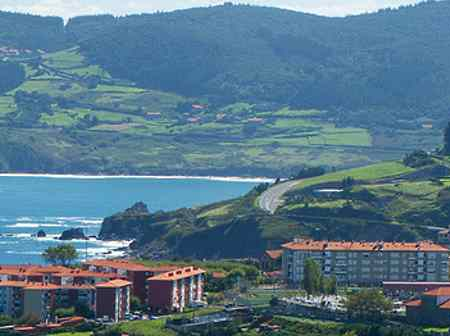 Tours & activities in Costa Vasca and the Basque Country