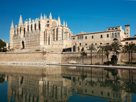 Tours & activities in Mallorca